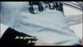 melissa p trailer st fr