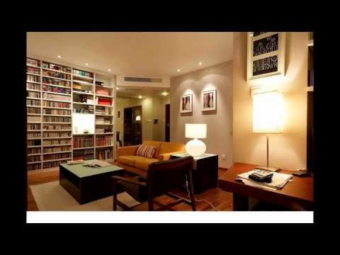 Salman khan new home interior design 3 youtube for House interior pics