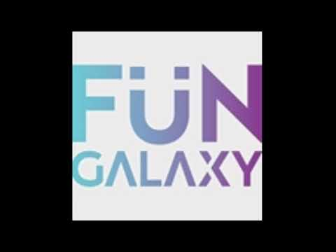 Introduction Video Of Our Channel Fun Galaxy