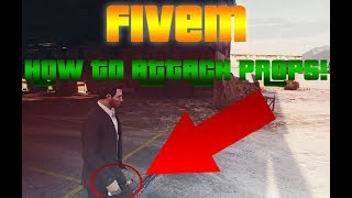 Advancedrp Player Customization Fivem From Youtube - The Fastest of