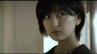 主演:水沢奈子、横田亜美 監督:林一嘉 製作:DryGinger ...