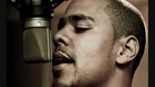J. Cole - Lights Please (Urban Noize Remix)