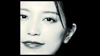 Gambar cover miwa 『Storyteller』 Music Video