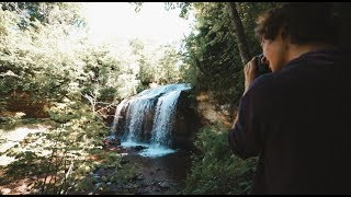 Awesome Landscape Photography! | Sony A7