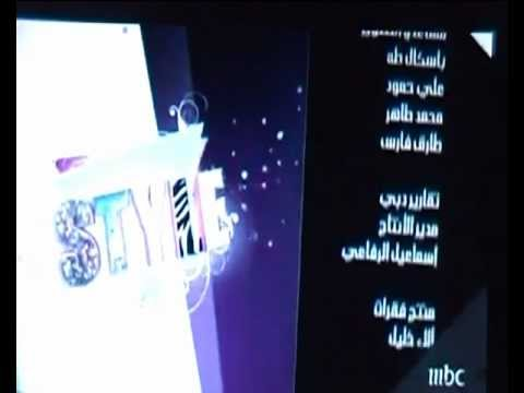 Antonio Grimaldi Fashion Show Riyadh Saudia Arabian