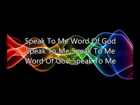 Awake My Soul - Chris Tomlin Ft. Lecrae Lyric Video