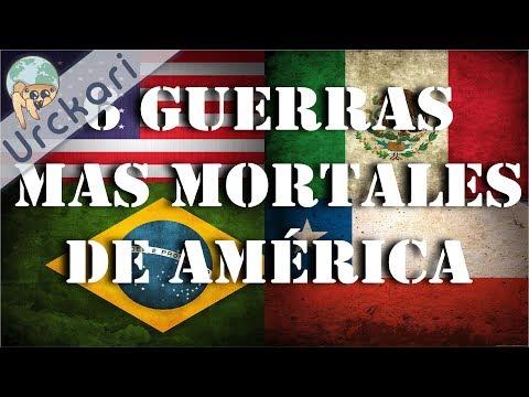 ISIS decapita a periodista estadounidense from YouTube · Duration:  1 minutes 47 seconds