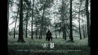 V8 - Puas ( Official Music Video )