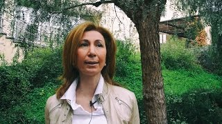 DRONE: intervista Vice Presidente Geometri Bari