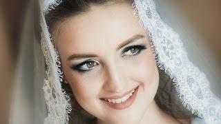 Wedding Sergey and Svetlana | Свадьба Сергея и Светланы