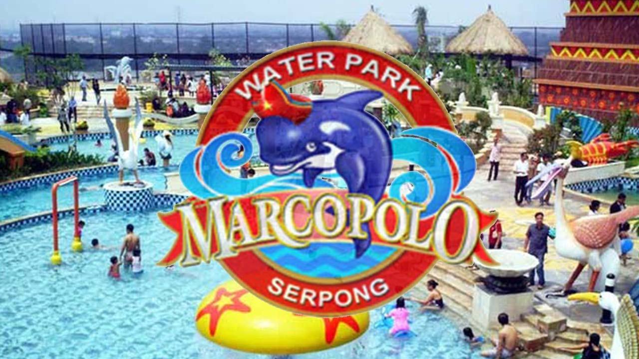 Marcopolo Water Park