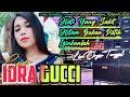 Lagu Dangdut Nonstop Orgen Tunggal Terbaru-Cover Idra Gucci-Amigoos live music dangdut -Erik Amigoos