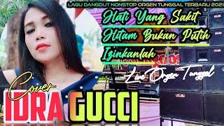 Lagu Dangdut Orgen Tunggal Nonstop Terbaru 2020 (Cover) Idra Gucci - Erik Amigoos