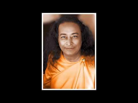 I will Sing Thy Name-Om Guru