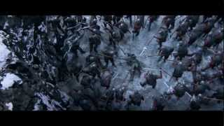 assassin s creed series cinematic trailers 2012