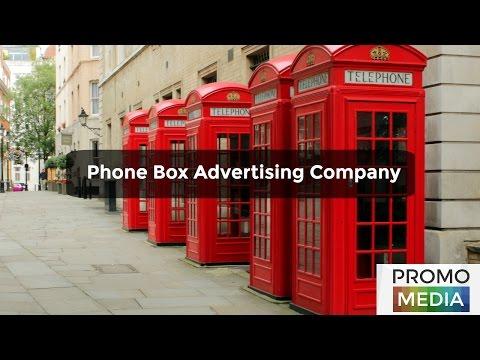 phone-box-advertising