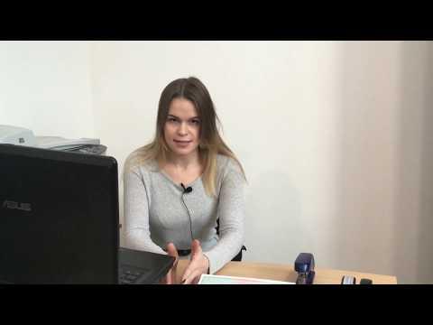 Субсидиарная ответственность учредителей ООО в 2019 году