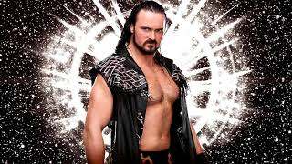 WWE Drew McIntyre Theme Song Gallantry (High Pitched)