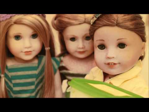 Bullying ~ An AGSM HeartAG Movie