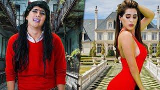 Download BELLA (Parodia) | Mujer tan fea | Kim Shantal