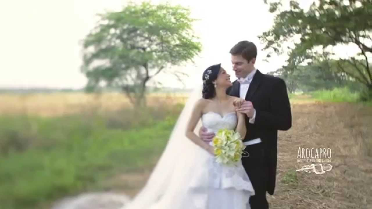 matrimonio en ecuador boda en guayaquil sesin liliana y lee youtube