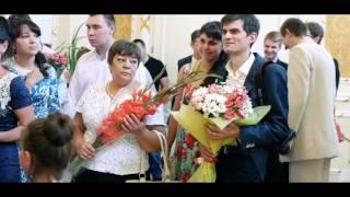 Русско- армянская свадьба Гриша&Оля