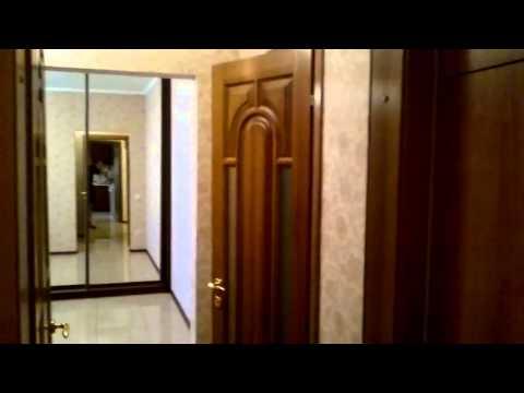 Купить 1-,2-,3-,4- комнатную квартиру в Митино