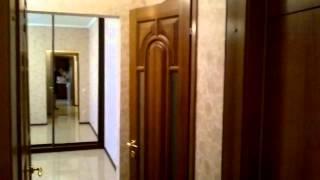 видео Где купить квартиру в Броварах