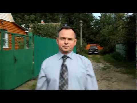 Ответ Нарышкина С. В. на статью в газете На днях.flv