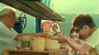 棉花糖katncandix2 -【好日子】[Official Music Video]
