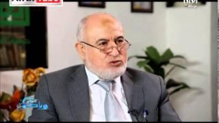 وياكم 2 - د. محمد العوضي- حلقة 23 - إشارات قرآنية معجزة في علم الجراثيم - 2014-07-21
