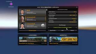 Euro Truck Simulator 2   How To Install Multiplayer   Sinhala Tutorial
