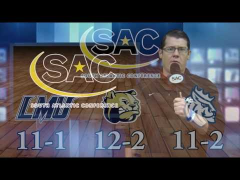 #SACast Oct. 19