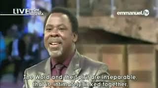 ĐỨC TIN (60):  (P2) -LÀM THẾ NÀO ĐƯỢC ĐẦY DẨY ĐỨC THÁNH LINH -[ HẢY NÓI CHUYỆN VỚI LÒNG BẠN ...]