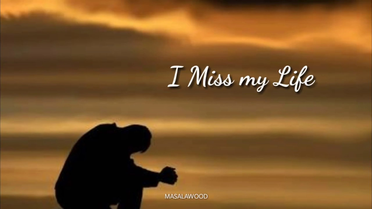 Miss You Sad Whatsapp Status Video Tamil Best Sad Whatsapp Status