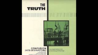 The Truth - Nothings Too Good For My Baby (Live)