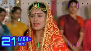 BHAIYA TERE ANGANA KI FREE HINDI DJ FLP RPDJREMIX.IN