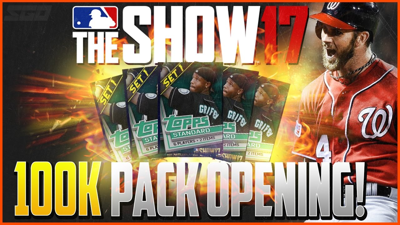 mlb the show 17 rtts how to get diamonds