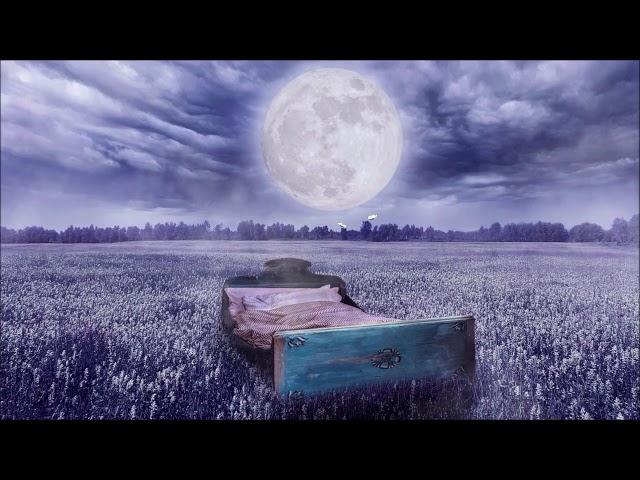 Música para Dormir Suave y Agradable