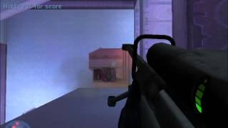 Halo: Combat Evolved PC Aimbot +Download
