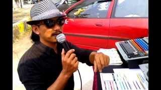 HOT DJ MY GROUP D
