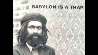 Dub Judah - Revelation News