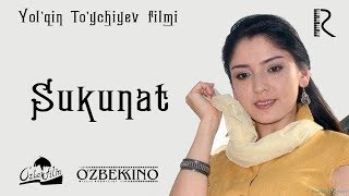 Sukunat (o'zbek film)   Сукунат (узбекфильм) 2008