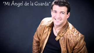 David Sánchez - Mi Ángel de la Guarda