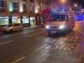 Terrorist attack on London Bridge
