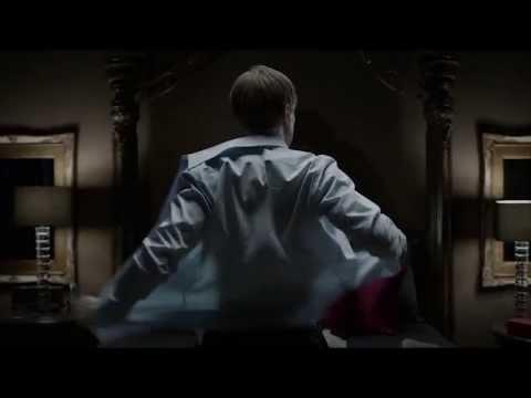 Random Movie Pick - Banshee Trailer YouTube Trailer