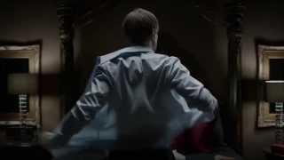 Banshee Trailer