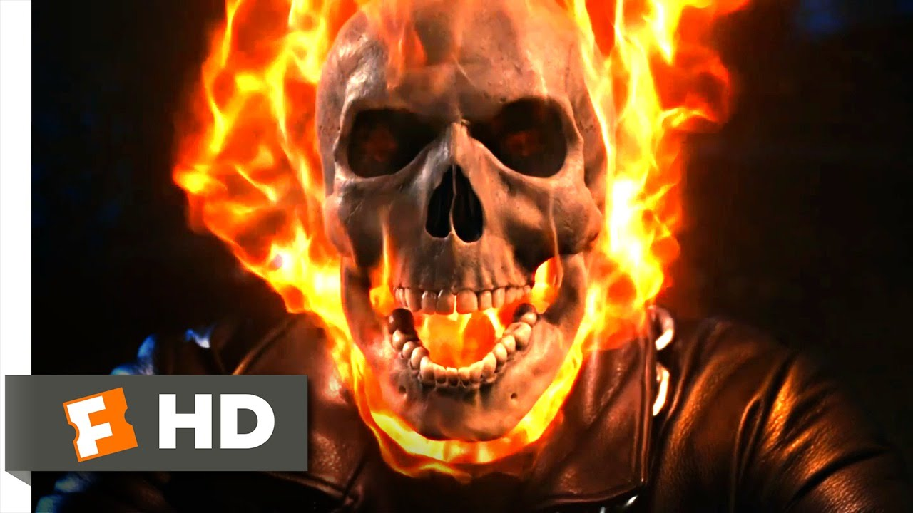 ghost rider - monster mp3 download