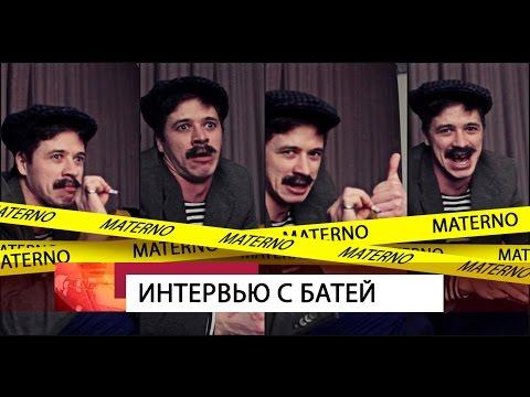 Улётное видео по-русски 12. Новые серии на Перце.