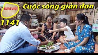 Cuộc sống thôn quê - Nam Việt 1141